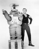 Lost in Space (1965) Photographie