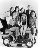 The Partridge Family (1970) Photo