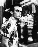 Montgomery Clift, From Here to Eternity (1953) Foto