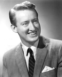Tom Poston Photo