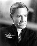 Roy Scheider, SeaQuest DSV (1993) Photo