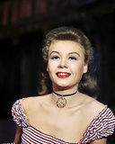 Vera-Ellen, Three Little Words (1950) Photo