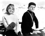 Ski Party (1965) Fotografía