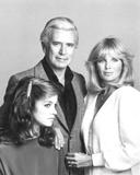 Dynasty (1981) Photo