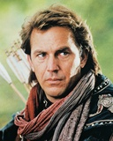 Kevin Costner, Robin Hood: Prince of Thieves (1991) Photo