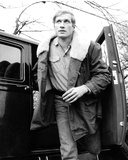 Ken Howard, The Manhunter (1974) Photo