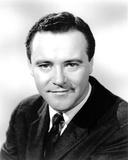 Jack Lemmon, The Apartment (1960) Photo