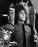 Roger Daltrey, Tommy (1975) Photo