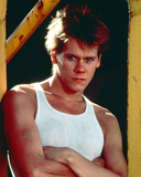 Kevin Bacon Photo
