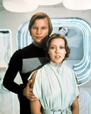 Logan's Run (1976) Photo