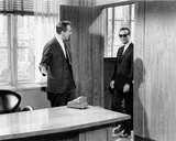 The Apartment (1960) Photo