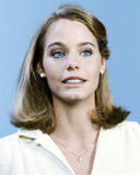 Susan Dey Photo