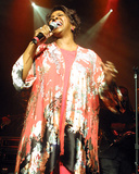Gladys Knight Photo