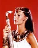 JoAnna Cameron, Isis (1975) Photo