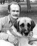 Gerald McRaney, Simon & Simon (1981) Photo