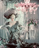 Mae West Photo