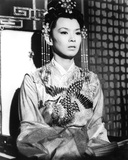 Yoko Tani, Marco Polo (1962) Photo