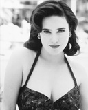 Jennifer Connelly, Mulholland Falls (1996) Photo