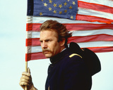 Kevin Costner, Dances with Wolves (1990) Photo