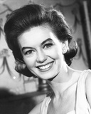 Janette Scott Photo