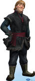 Kristoff - Disney's Frozen Lifesize Standup Stand Up