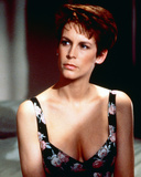 Jamie Lee Curtis, A Fish Called Wanda (1988) Photo