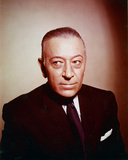 George Raft Photo