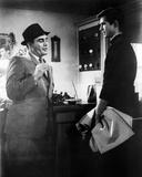 Anthony Perkins, Psycho (1960) Photo