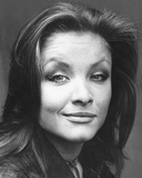 Kate O'Mara Photo