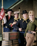 F Troop (1965) Photo
