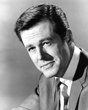 Robert Culp, I Spy (1965) Photo