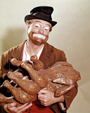 The Red Skelton Show (1951) Photo