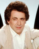 Frankie Valli Photo