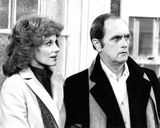 Newhart (1982) Photo