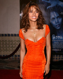 Halle Berry Photo