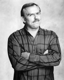 John Ratzenberger, Cheers (1982) Photo