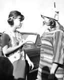 Gidget (1965) Photo