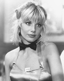 Glynis Barber, Dempsey & Makepeace Photo