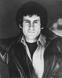 Paul Michael Glaser, Starsky and Hutch (1975) Photo