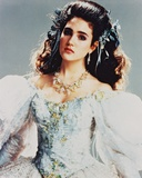 Jennifer Connelly, Labyrinth (1986) Photo