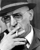 Telly Savalas, Kojak (1973) Photo