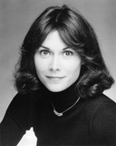 Kate Jackson, Charlie's Angels (1976) Photo