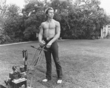 Jeff Fahey, The Lawnmower Man (1992) Photo