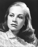 Hildegard Knef Photo