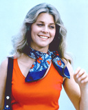 Lindsay Wagner, The Bionic Woman (1976) Photo
