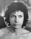 Jeff Goldblum Photographie