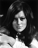 Geraldine Moffat, Get Carter (1971) Photo