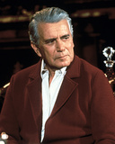 John Forsythe Photo