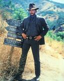 Lee Horsley, Paradise (1988) Foto