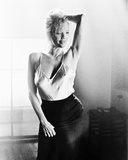 Kim Basinger, Nine 1/2 Weeks (1986) Photo